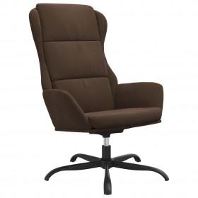 sausā suņu barība, Maxi Adult Essence Beef & Chicken, 15 kg