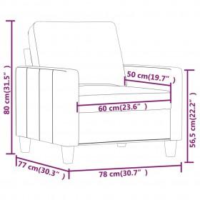 akvārija LED lampa ar stiprinājumiem, 90-105 cm, zila un balta
