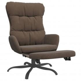 kāpņu paklāji, 15 gab., pašlīmējoši, 65x21x4 cm, gaiši pelēki