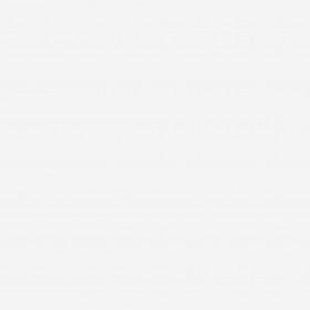 kāpņu paklāji, 15 gab., pašlīmējoši, 54x16x4 cm, brūni