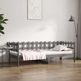 """projekcijas ekrāna audums, metālisks PVC, 79"""", 4:3"""