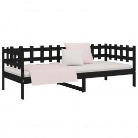 kāpņu paklāji, 15 gab., pašlīmējoši, 54x16x4 cm, tumši pelēki