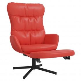 """projekcijas ekrāna audums, metālisks PVC, 72"""", 4:3"""