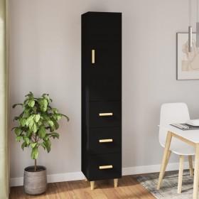 """projekcijas ekrāna audums, metālisks PVC, 50"""", 4:3"""