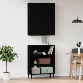 bērnu manekens, pilna auguma, stikla pamatne, 140 cm, bēšs
