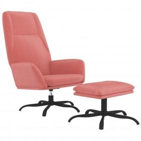 rotaļu zirgs, XXL, tumši brūns plīšs