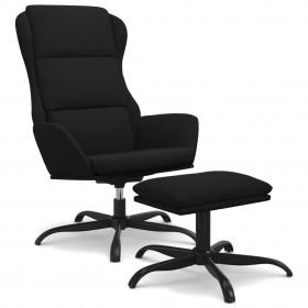 stereo skaļruņi, 2 gab., stiprināmi pie sienas, melni, 120 W