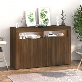 darba galda rāmis, metāls, 150x57x79 cm, melns un sarkans
