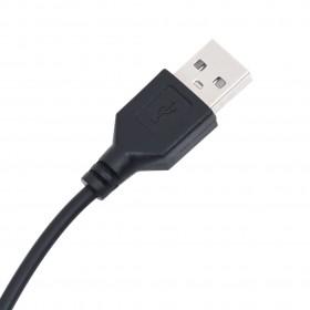 darba galda rāmis, metāls, 120x57x79 cm, melns un sarkans