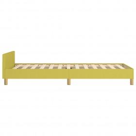 stereo skaļruņi, 2 gab., stiprināmi pie sienas, balti, 100 W