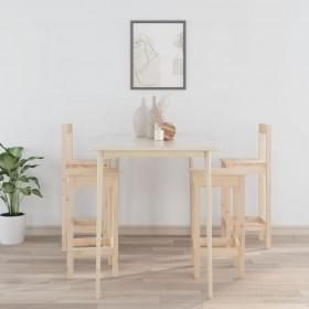 stereo skaļruņi, 2 gab., stiprināmi pie sienas, melni, 100 W
