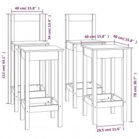 darba galda rāmis, metāls, 80x57x79 cm, melns un sarkans