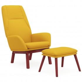instrumentu koferis, 43,5x22,5x34 cm, sudraba krāsā, alumīnijs