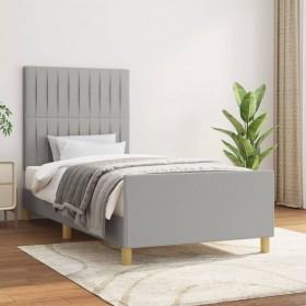 bāra krēsli, 6 gab., melna mākslīgā āda
