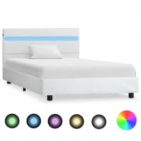 atgāžami dārza krēsli, 6 gab., plastmasa, zaļi