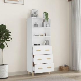 instrumentu skapis ar 2 durvīm, 90x40x180 cm, tērauds