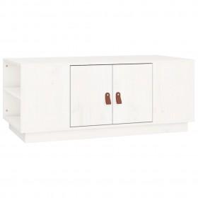 datorspēļu krēsls, rozā mākslīgā āda