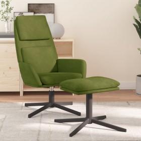 drēbju skapis, 90x40x180 cm, industriāls stils, melns metāls