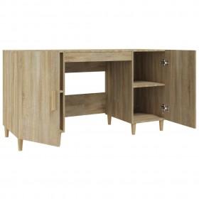 atgāžami dārza krēsli, 4 gab., plastmasa, antracītpelēki