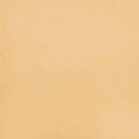 konsoles galdiņš, 150x35x76 cm, masīvs rožkoks