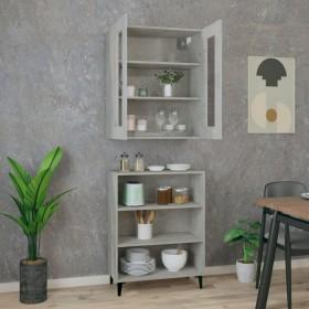 fotostudijas komplekts: 5 foni un 2 mīkstās gaismas kastes