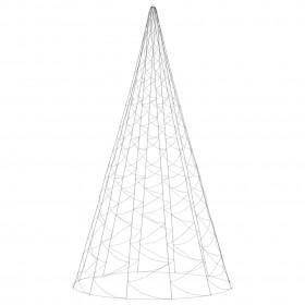 spīdīgs kafijas galdiņš, 100x60x42 cm, balts