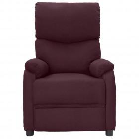 rotaļu zirgs, brūns plīšs