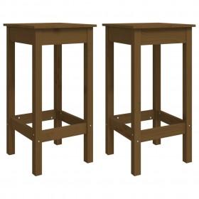 kāpņu paklāji, 15 gab., antracītpelēki, 56x17x3 cm