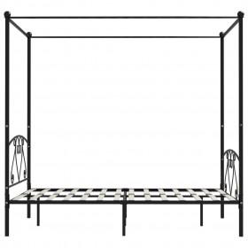kaķu māja, stabi nagu asināšanai, 60 cm, pelēka ar ķepu apdruku