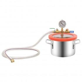 vannasistabas skapītis ar spoguli un LED, 80x12,2x68 cm