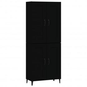 fotostudijas komplekts - foto galds, gaismas izkliedētāji, foni