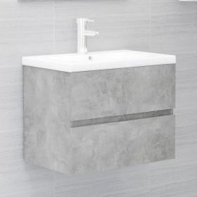 kāpņu paklāji, 15 gab., 65x25 cm, brūni