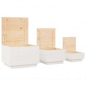 velosipēda piekabe ar somu, saliekama, zila un melna