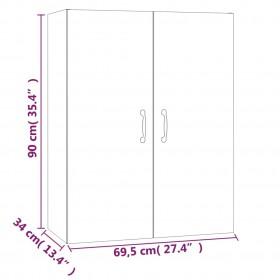 motocikla platforma, statīvs, sarkans