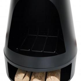 rotaļu tīģeris, XXL, balts plīšs