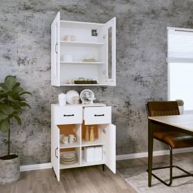 saliekams pludmales krēsls, eikalipta masīvkoks, audums