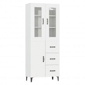 Medisana Personal Scale ķermeņa svari PSD