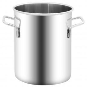 stiepļu žoga spriegotāji, 10 gab., 100 mm, zaļš tērauds