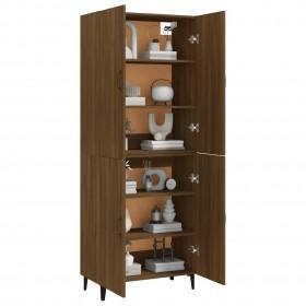 bērnu kombinezons, 134/140. izmērs, zils