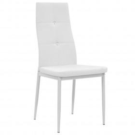 masāžas galds un taburete, 3 daļas, saliekami, 10 cm, melni