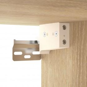 baseina smilšu filtrs ar 6 pozīciju vārstu, 560 mm, zils