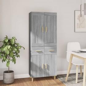 Baseina Pārklājs PE 7.32 x 3.66 m Taisnstūria forma, Zils