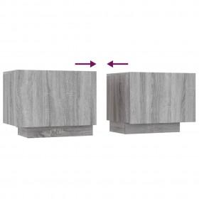 suņu gulta ar spilvenu, 90x54x35 cm, dabīgs vītols