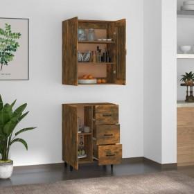 bērnu šūpuļkrēsls, 65x32x58 cm, vienradzis, balts, rozā, plīšs
