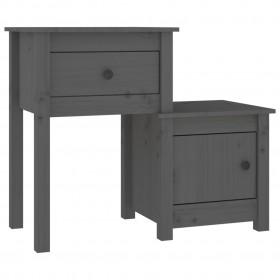 vīna pudeļu plaukts, 25 pudelēm, egles masīvkoks
