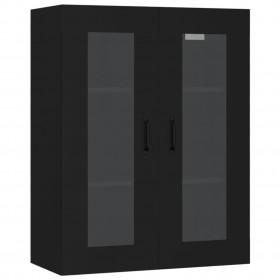 tauku bumbas putniem tīkliņos, 200 gab., 90 g