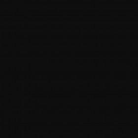saliekamas suņu kāpnes, 62x40x49,5 cm, melnas
