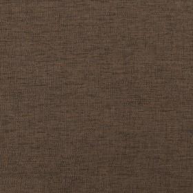 L-formas 90° leņķa loksnes, 5 gab., pelēks alumīnijs, 170 cm