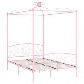 siltumnīca, antracītpelēka, 2,47 m², alumīnijs