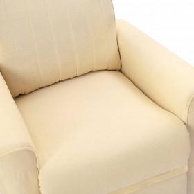 radiatora pārsegs, melns, 152x19x81 cm, MDF